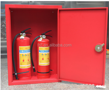 Fire cabinets and extinguishers Kindle custom fire hose cabinet hose reel cabinet