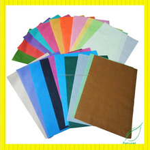 food grade colored parchment baking paper