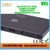 Fanless Mini PC 12V,Mini pc windows8.1 with wifi Broadcom ap6330 2.4G+5G(802.11 B/g/N)+Built-in BT4.0 2gb/32gb