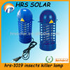 insect killer spray electronic fly and mosquito killer lamp for indoor use