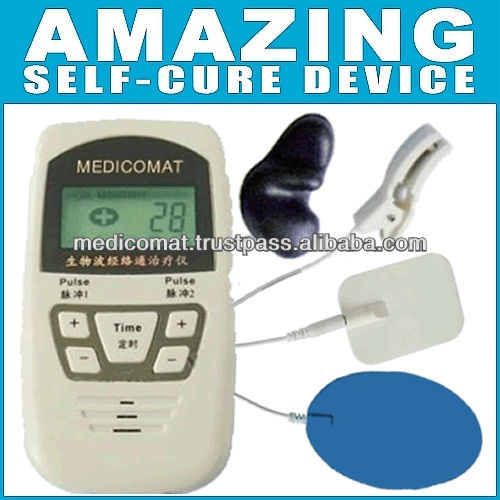 Electric Body Massagers Tens Massage Unit Obesity And Health Care Costs Low Laser Therapy Neuropatic Pain Sleeping Massager