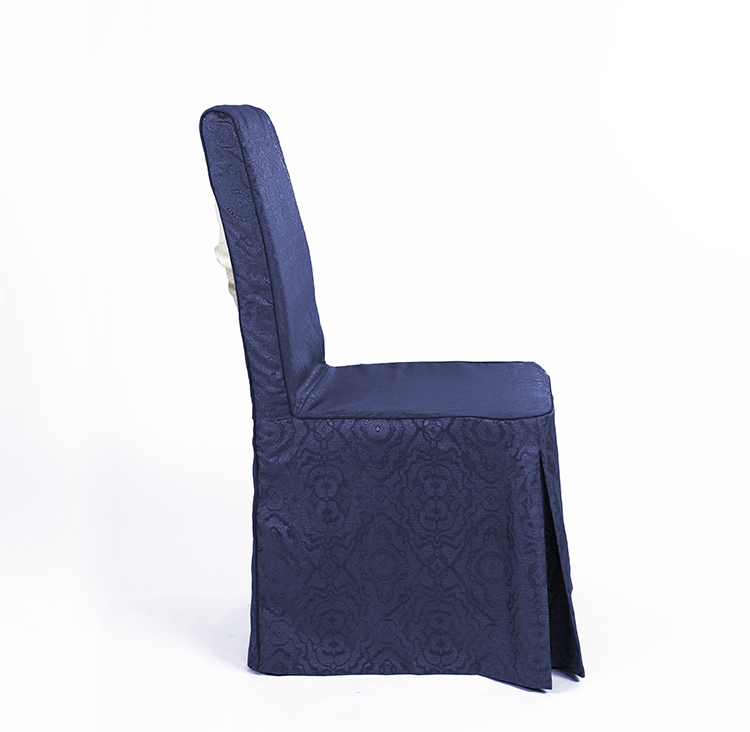 wedding chair covers buy wedding chair covers wholesale cheap chair