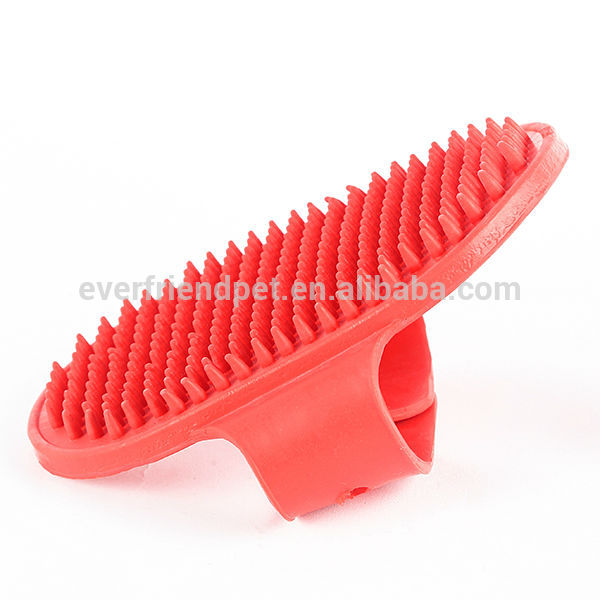 2014 New Product Electric For Pet Toy And Cat retractable dog brush