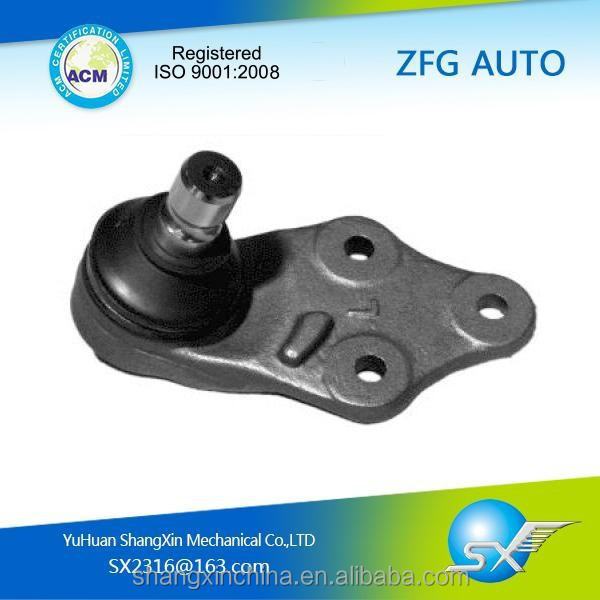 MG MG TF Auto Parts Front Lower Ball Joint GSJ497 GSJ498