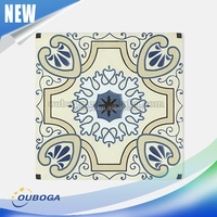 Whoelsale full polished glazed tile new arrival specific heat ceramic tile cheap tile marble