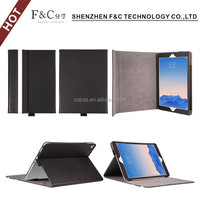New product top sales case for ipad air 3 leather cover,for apple ipad air 3 stand protective cases