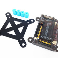 APM 2 8 Flight Controller Board