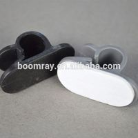 China Golden Supplier computer wiring accessories cable tie china
