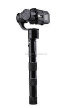 Factory Supply Handheld Gimbal for action cam
