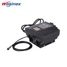 Wasinex 5A 1.1KW Variable Frequency Inverter for Water Pump