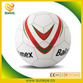 Official Size 5 PU Soccer Ball
