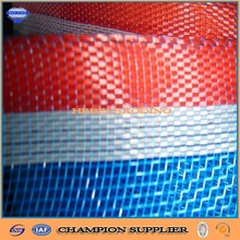 Thailand , Sri Lanka , Cambodia sales HOT plastic HDPE insect net window screen 2015 new 054
