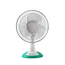 2017 new product cheap price table fan