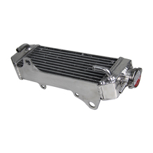 Universal Motorcycle Radiator for CR85R CR85 CR80 1997 to 2008