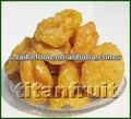 chinese sweet dried dehydrated preserved pear
