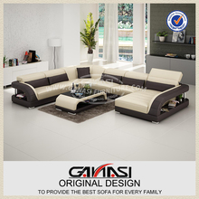 sofas chaise longue,sex furniture design,lifestyle sofa