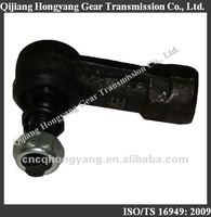 ZF transmission gearbox parts heavy duty truck and bus ball joint (0732107019)
