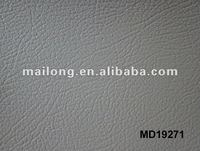 Leather and Rexine for car model Audi ,VW, BMW,Mercedes, Skoda, Mini ect.