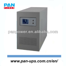 Uninterrupted Power Supply (UPS) 1 Phase Online UPS ac dc power supply AC 220V 110V, DC 24V 48V 72V 96V 192V