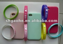 for TPU iphone case 4G / Hot!!!Wholesale factory price for TPU iphone case