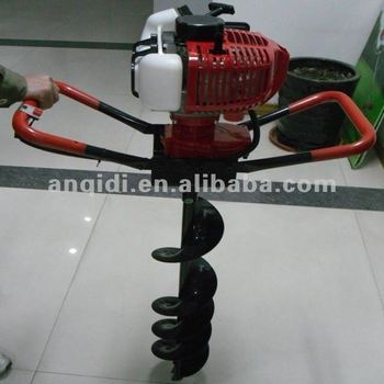 earth auger ED520B
