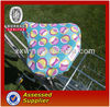 popular customized cute bike seat cover supplier