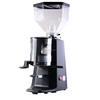 electric coffee mill/ burr coffee grinder