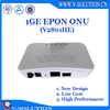Low Cost 1GE GEPON ONU FTTH EPON ONU Modem Fiber Optic Node Made in China for Wholesale Market