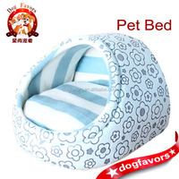 Pet pet nest washable slippers money multicolor kennel kennel pet nest wholesale wholesale warm and strong