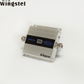 Wholesale powerful amplifier 900mhz MINI GSM mobile phone signals booster/repeater/amplifier