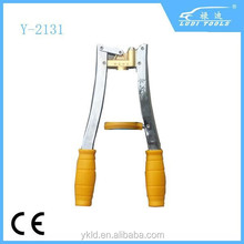 pneumatic excavation hand tools from Zhejiang
