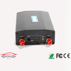 bus and car smart GPS vehicle tracker G-V209 with fuel sensor support camera