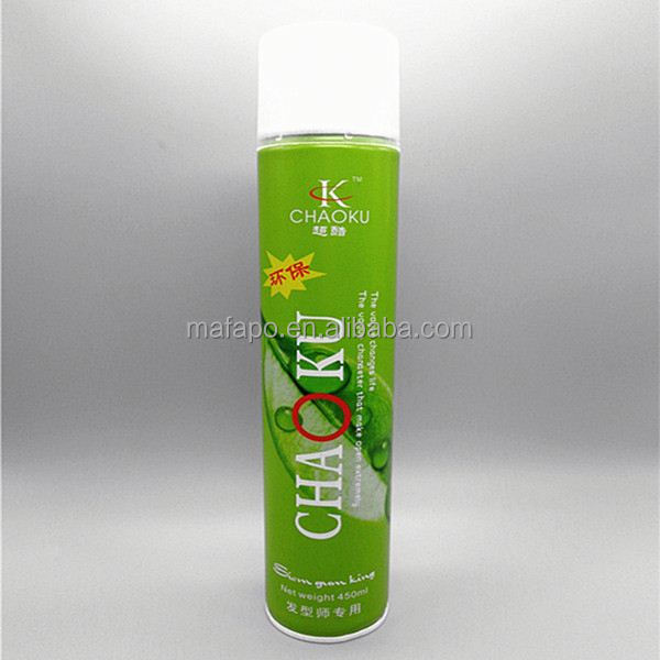 grey hair color dry shampoo professional salon hair spray