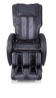 2016 extravagant 3D luxury M560 Zero Gravity Sex foot massage sofa chair