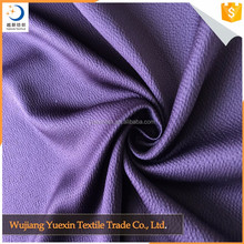 New Style Cheap Popular Girl Dress Fabric Chiffon Fabric