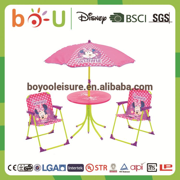 exclusive distributor new best selling mini garden kids furniture