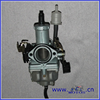 SCL-2012070068 High performance Carburetor for CG150 Motorcycle Parts