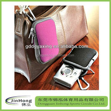 ladies camera bags,camera bag with lanyard,dslr camera bag