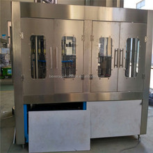 Pure / Mineral / Drinking Water Bottling Dispenser/ Filling Machine