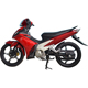 Cheap Import Motorcycles Forza Max110CC Cub Motorcycle Cub Moto