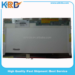 Brand New 16.0 inch CCFL Laptop LCD screen LTN160AT01 LTN160AT02
