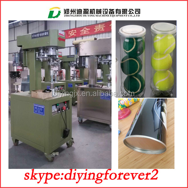 home canning machine