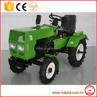 Low price tractor small sized/price walking tractor/price fiat tractor