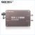 SEETEC video switcher broadcast 1080p hd sdi hdmi converter