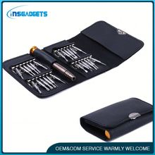 Eyeglasses repair kit & tool kit ,h0tpx repair tool kit for sale