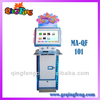 /product-detail/single-player-indoor-games-machine-slot-game-machine-game-free-1674349963.html