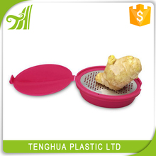 Multi-function planer kitchen Tools vegetable dicer vegetable slicer cut garlic multi-function planer
