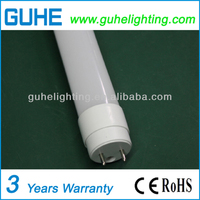 led ring tube light,LED lamp fluorescent lighting LED lamp