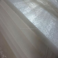 New design environmental EPE cushioning material packing material fillig packing material