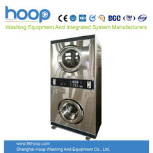 industrial washing machine,Industrial washer and dryer
